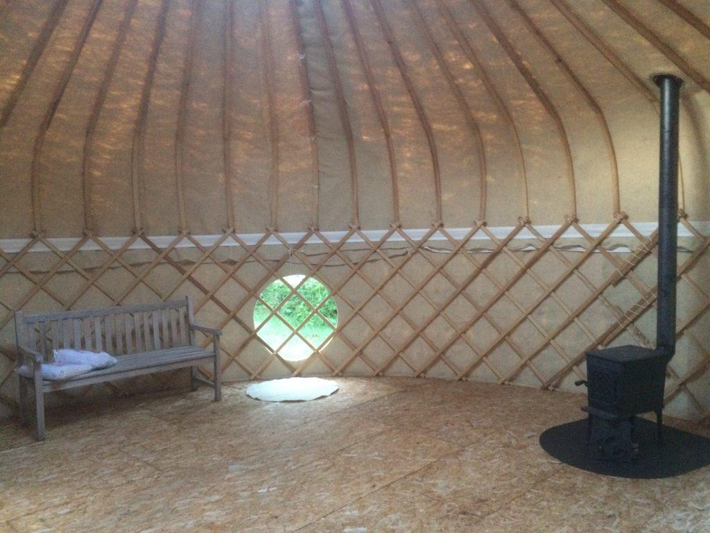 Felt insulation 100% wool felt