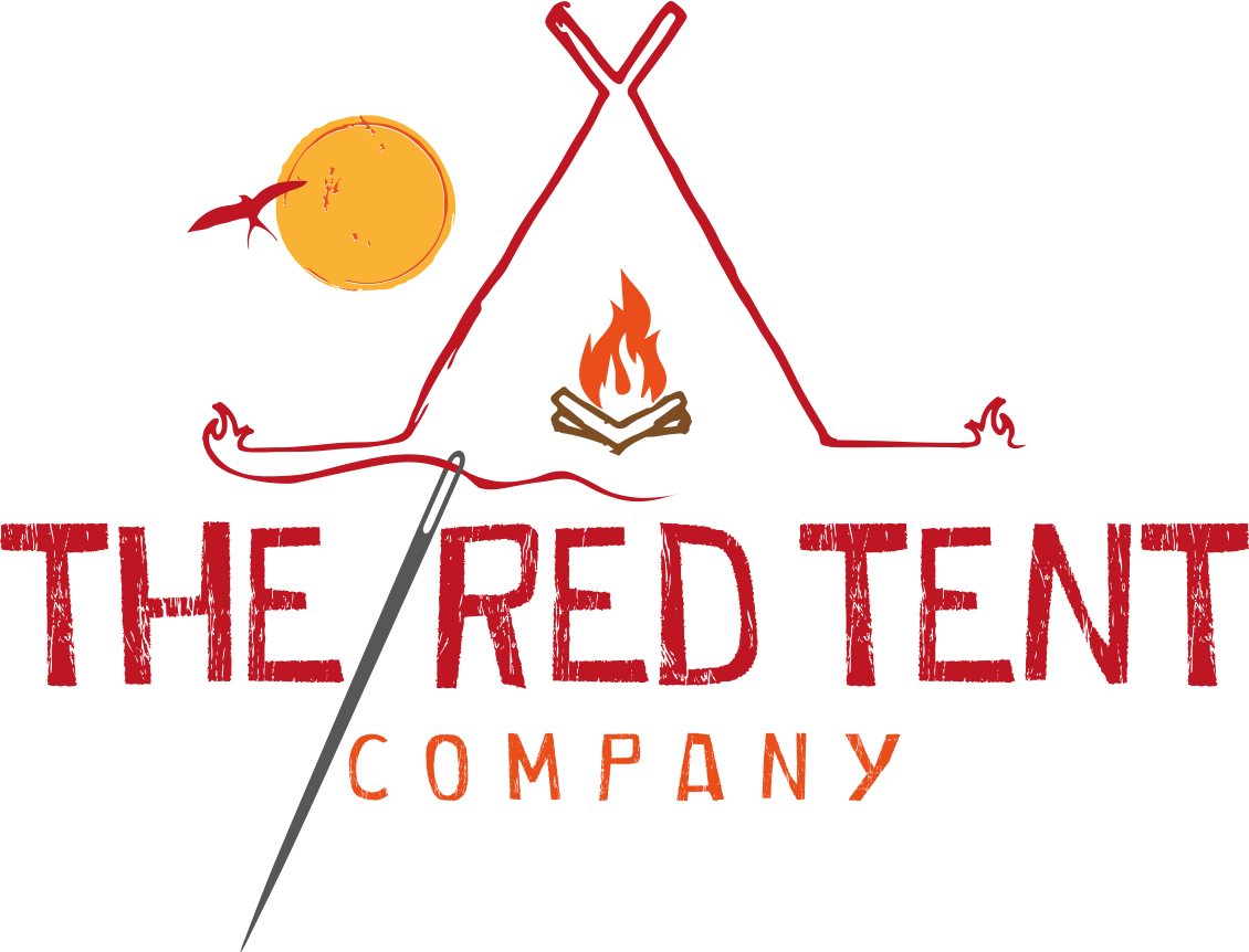 The Red Tent Company